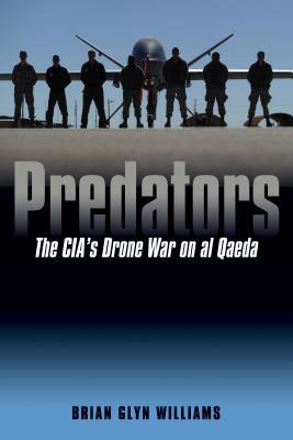 Predators By Williams, Brian Glyn